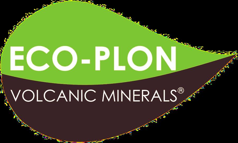 Eco-Plon Volcanic Minerals®